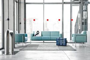 Sofa a sedací soupravy