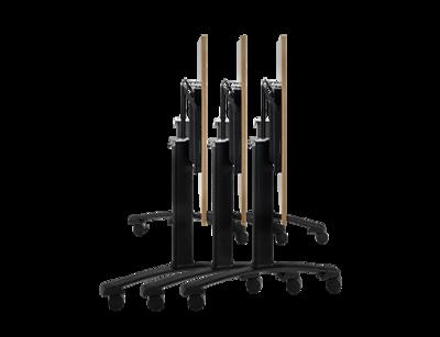 Tipper CLASSIC - 1600 x 800 mm - 5