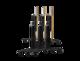 Tipper CLASSIC - 1600 x 800 mm - 5/6