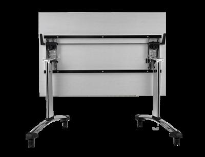Tipper CLASSIC - 1600 x 800 mm - 6