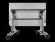 Tipper CLASSIC - 1600 x 800 mm - 6/6