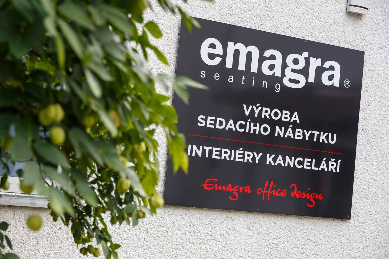 emagra